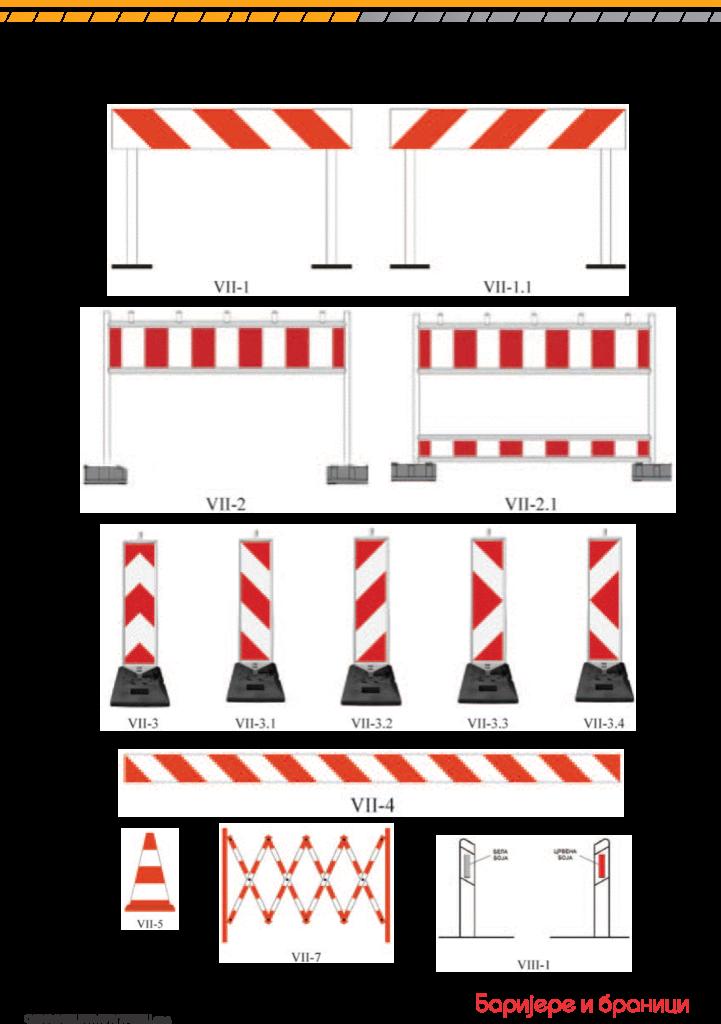barijere